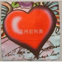 Buy cheap Heat Sublimation paper,metal printing from wholesalers