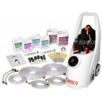Buy cheap THE ULTIMATE POWER FLUSHING & DESCALING PUMP from wholesalers