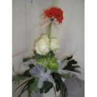 Buy cheap Tower of Flowers from wholesalers