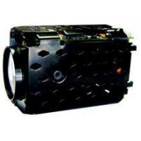Buy cheap SV-Z227PH/NH/PL/NL Zoom Camera product