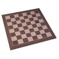 Buy cheap Chess Board from wholesalers