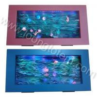 Buy cheap Intelligent Jellyfish Aquarium Box from wholesalers