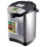 Buy cheap Electric Thermos Pot from wholesalers