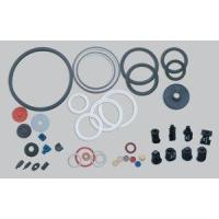 Buy cheap SILICONE RUBBER MOULDED-ON PRODUCTS from wholesalers