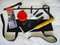 Buy cheap Apprentice Tuning Kit TM from wholesalers