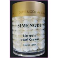 Buy cheap Bio Gold Pearl Cream from wholesalers