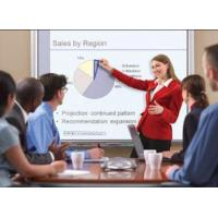 LTBOARD Interactive Whiteboard