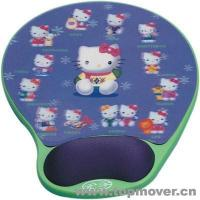 Buy cheap liquid oil mouse pad,Ad mouse pad,natural rubber mouse pad,mouse mat from wholesalers