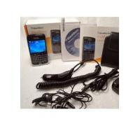 Buy cheap BlackBerry Bold 9700 from wholesalers
