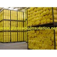 Buy cheap glass wool manufacturers from wholesalers