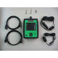 Buy cheap probe-in Borescope engine auto diagnostic scanner from wholesalers