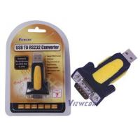 Buy cheap USB1.1 TO RS232 from wholesalers