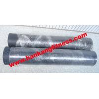 Buy cheap Upper Back-HK-F903 from wholesalers