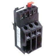 Buy cheap LR1-D THERMAL RELAY from wholesalers