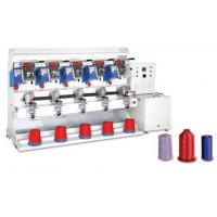 Buy cheap Semi-automatic Sewing Thread Winder from wholesalers