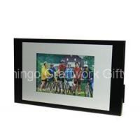 Buy cheap Picture frame FN0223fn from wholesalers