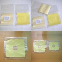 Buy cheap A224 Colostomy Bags from wholesalers