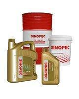 Buy cheap SF/CD General Engine Oil from wholesalers