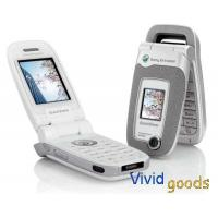 Buy cheap Freeshipping--original Sony Ericsson Z520 quadband Phone wholesale from China from wholesalers