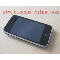 Buy cheap iphone 3g/3gs series product