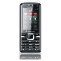 Buy cheap Dual SIM Series A200 from wholesalers