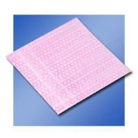 Buy cheap Foam Packaging from wholesalers