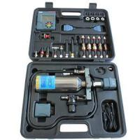 Buy cheap Fuel Injector Cleaner & Tester from wholesalers