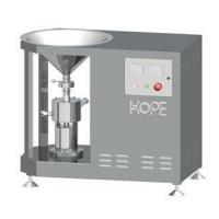 Buy cheap Type HPY the series of high efficiency powder & liquid mixer from wholesalers