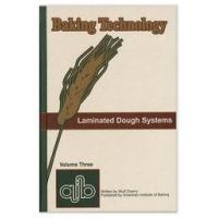 Buy cheap Baking Technology -- Laminated Dough Systems from wholesalers