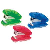 Buy cheap Mini Stapler - SR1013005 from wholesalers