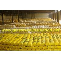 Buy cheap glass wool AS/NZS 4859.1 from wholesalers