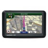 Buy cheap Garmin Nuvi 765 GPS Receiver from wholesalers