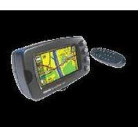 Buy cheap Garmin StreetPilot 2610 GPS Receiver New from wholesalers