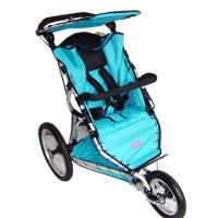 Buy cheap Baby Jogger Stroller from wholesalers
