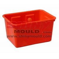 Buy cheap industrial mould Item:nesting boxes mould from wholesalers