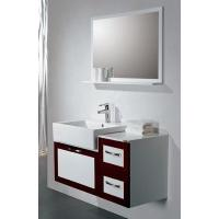 Perfect BATHROOM VANITY CABINETS _ CLEARANCE SALE For Sale
