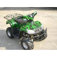 Buy cheap TS50-004(50CC;110CC HUMMAR KID EEC EPA QUADS / ATV ) from wholesalers