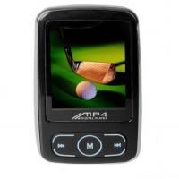 Buy cheap 2GB MP4 Media Player from wholesalers