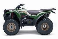Buy cheap 4x4 atv from wholesalers