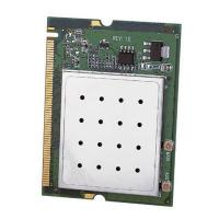 Buy cheap 108M Wireless LAN-WN560G from wholesalers