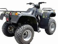 Buy cheap yamoto atv from wholesalers