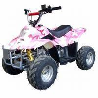 Buy cheap 50cc atv from wholesalers