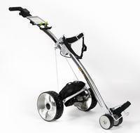 Buy cheap motorized golf cart from wholesalers