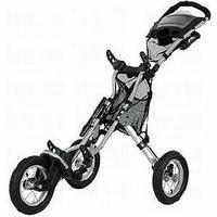 Buy cheap sun mountain golf cart from wholesalers