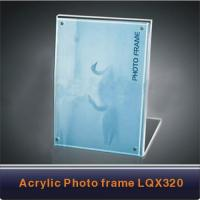 Buy cheap Crystal trophy LQA021 product