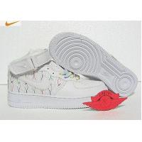 Buy cheap AF1&jordan23 AFJ23-24(W) from wholesalers