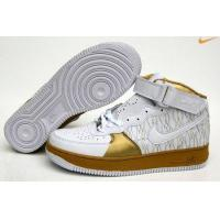 Buy cheap AF1&jordan23 AFJ23-21(W) from wholesalers