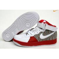 Buy cheap AF1&jordan23 AFJ23-19(W) from wholesalers