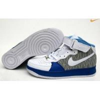 Buy cheap AF1&jordan23 AFJ23-20(W) from wholesalers