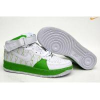 Buy cheap AF1&jordan23 AFJ23-18(W) from wholesalers